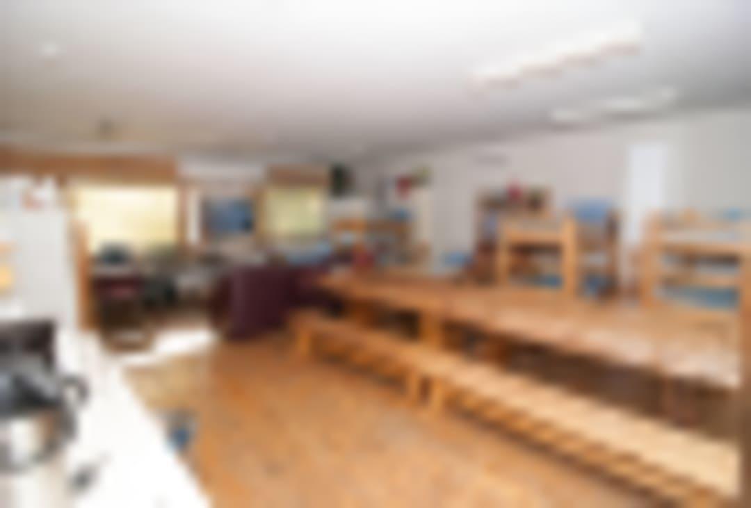 Joensuu - Scouts' Youth Hostel - Joensuu - Finland