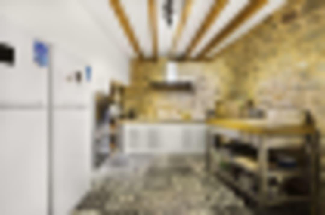Hostel Sóller - Ca Ses Madrines - Mallorca - Spain