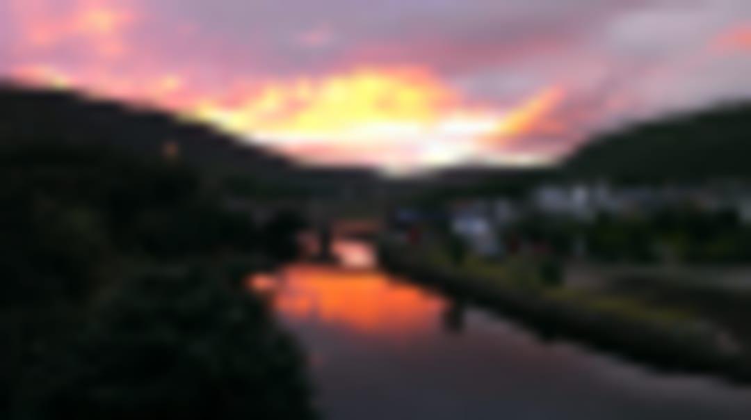 Helmsdale - Helmsdale - Scotland - Jugendherberge