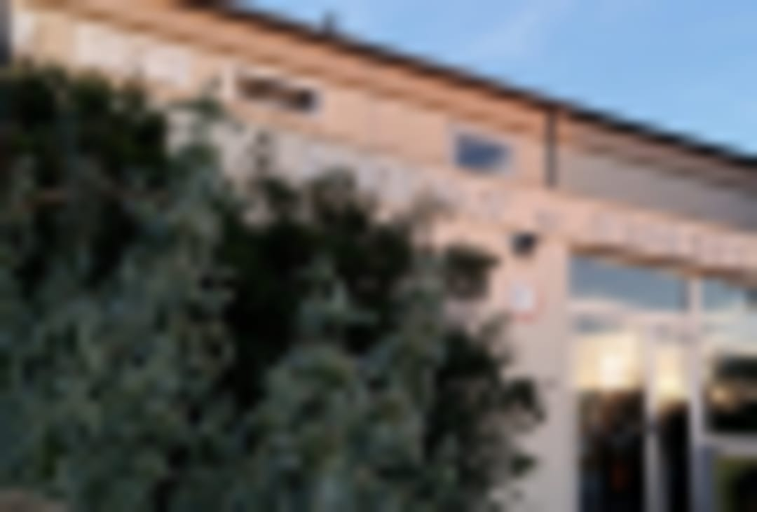 Auberge de jeunesse Hi Poitiers - Poitiers - France
