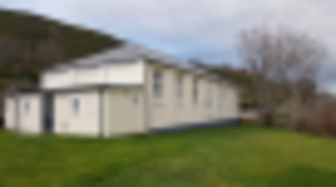 Helmsdale - Helmsdale - Scotland - Youth Hostel