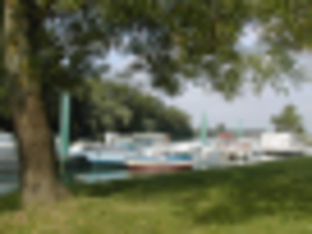 Auberge de jeunesse Hi Saintes - Saintes - France