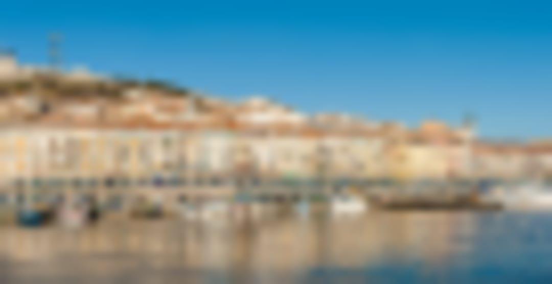Auberge de jeunesse Hi Sète - Sete - France