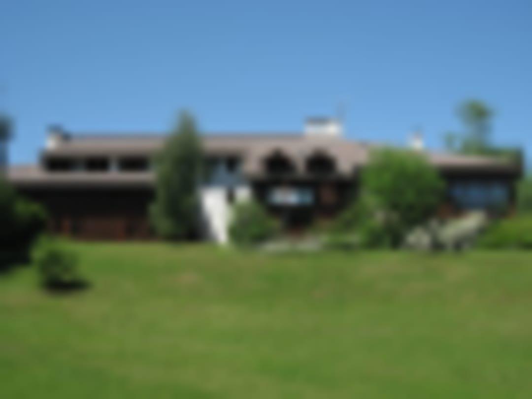 Auberge de jeunesse Hi Annecy - Annecy - France
