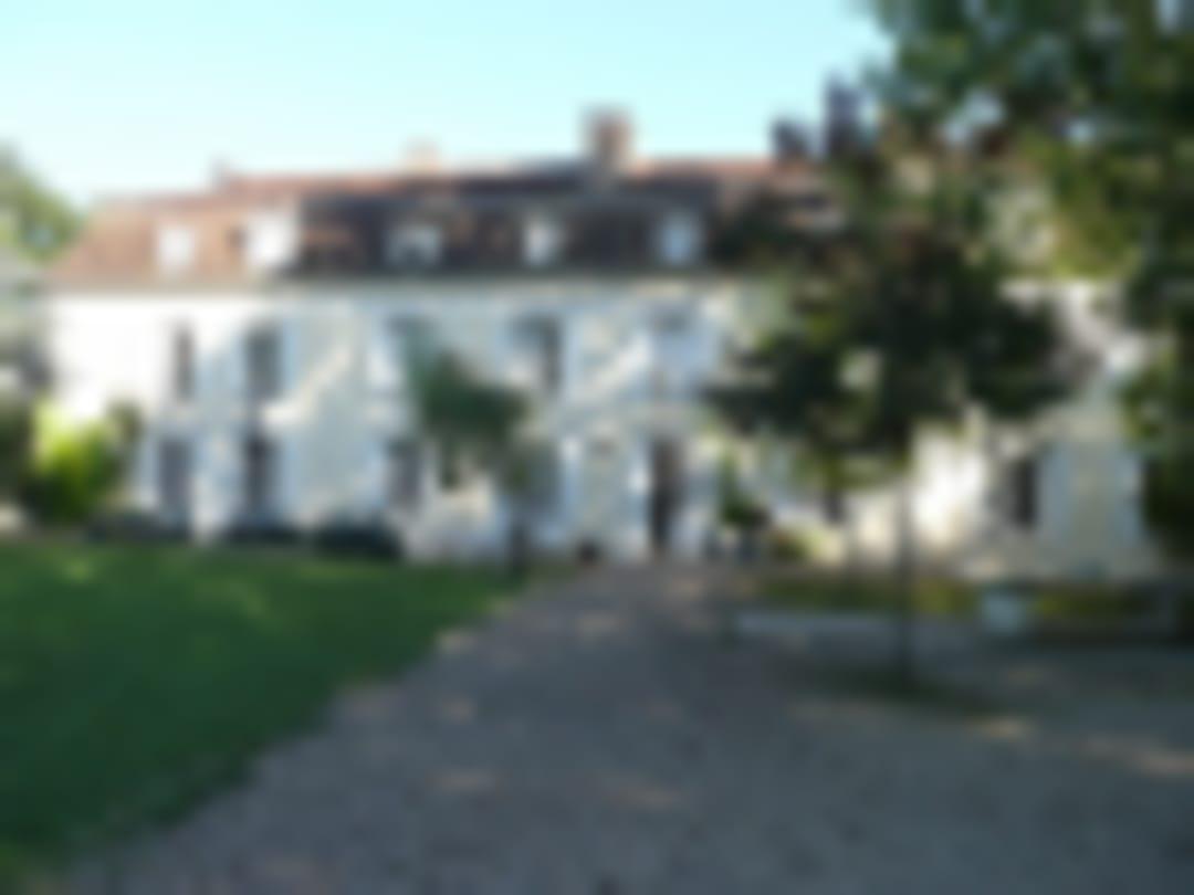 Auberge de jeunesse Hi Cepoy Montargis - Cepoy - Montargis