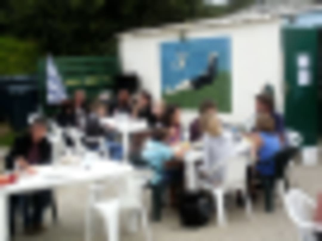 Auberge de jeunesse Hi Ile-de-Groix - Ile-de-Groix - France
