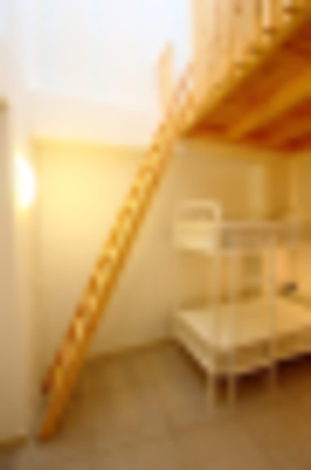 Albergue Loop INN Hostel Cartagena - Cartagena (Murcia)