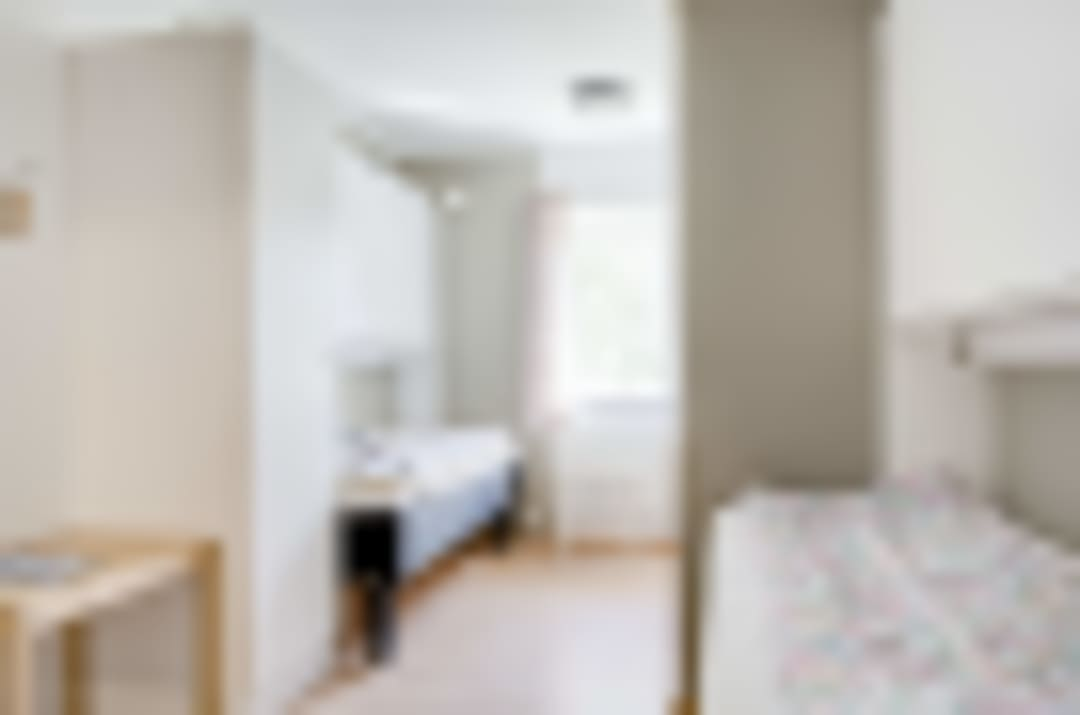 Sälen - Sälen - Sweden - Youth Hostel