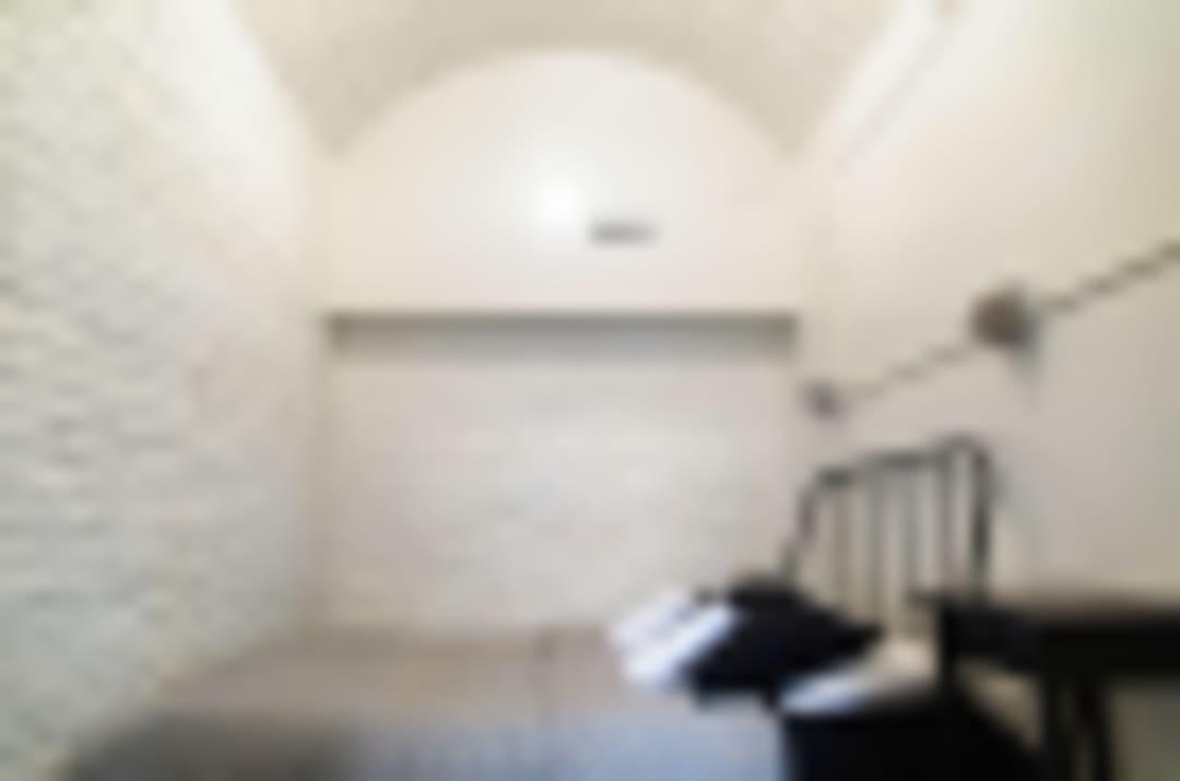 HI  Ottawa Jail - Ottawa - Canada - Jugendherberge