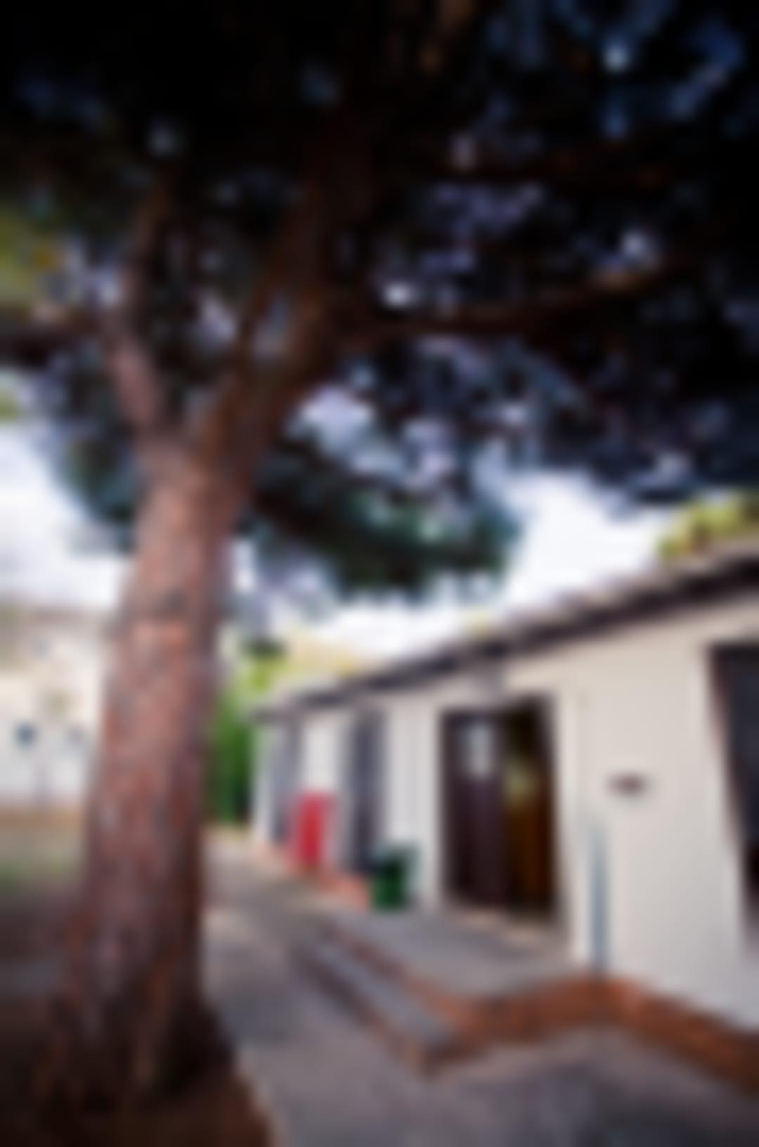 HI Hostel Zadar - Zadar - Croatia - Youth Hostel