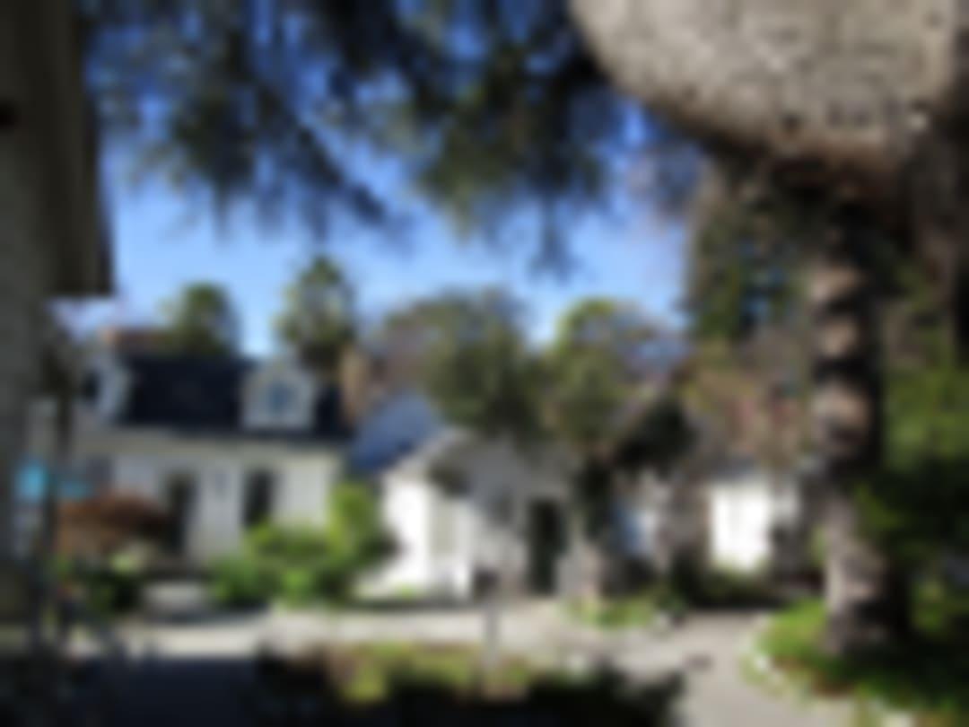 HI - Santa Cruz - Santa Cruz - United States