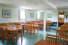 Orkney Isles - Kirkwall Youth Hostel - Kirkwall - Scotland