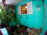 El Misti House - Rio de Janeiro - Brazil - Albergue Jovem