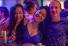 El Misti Ipanema - Rio de Janeiro - Brazil - Albergue Jovem
