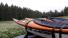 Kartanohostel AnnaCatharina - Savonlinna - Finland