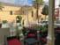 Albergue Hostel Gran Canaria - Las Palmas de Gran Canaria