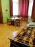 Budapest Budget Hostel - Budapest, - Hungary - Youth Hostel