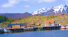 HI Lofoten Stamsund - Stamsund - Norway - Youth Hostel