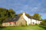 Ratagan Youth Hostel - Ratagan - Scotland - Youth Hostel