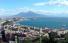 Le Stanze del Viceré - San Paolo Bel Sito - Italy