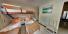 AJU Hostel - Aracaju - Brazil - Albergue Juvenil