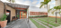 AJU Hostel - Aracaju - Brazil - Albergue Jovem