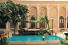 Orient Traditional Hotel - Yazd