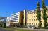 Vienna - Brigittenau Youth Palace - Vienna - Austria