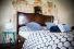 Ostello Antica Pieve - Pieve Vecchia - Italy - Youth Hostel