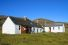 Achmelvich Beach Youth Hostel - Achmelvich - Scotland