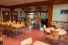 Stirling Youth Hostel - Stirling - Scotland - ユースホステル