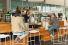 Auberge de jeunesse Hi Lille Stephane Hessel - Lille