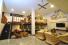 HI Mid Bangkok - Bangkok - Thailand - Youth Hostel