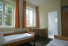 Wismar - Wismar - Germany - Youth Hostel
