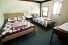 Family Room in Littleton - Friendly Crossways Hostel, USA