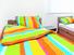Twin Room in Slovenj Gradec Hostel, Slovenia