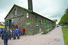 YHA Okehampton - Okehampton - United Kingdom - Youth Hostel