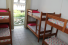 Florianopolis- Canasvieras Hostel - Florianopolis - Brazil