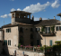 Amelia - Giustiniani - Amelia - Italy - Youth Hostel