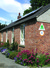 YHA Dalby Forest - Lockton - United Kingdom - Youth Hostel