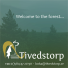 Tivedstorp - Tived - Sweden - Youth Hostel