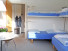 Room. Danhostel Ribe, Denmark