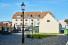 Danhostel Frederikshavn City - Frederikshavn - Denmark