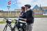 Danhostel Hirtshals - Hirtshals - Denmark - Youth Hostel
