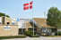 Danhostel Hobro -  - Denmark - Youth Hostel