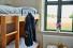 Danhostel Nakskov - Nakskov - Denmark - Youth Hostel