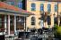 Danhostel Svendborg - Svendborg - Denmark - Youth Hostel