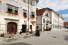 Youth Hostel Radovljica - Radovljica - Slovenia