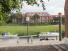 Danhostel Ribe - Ribe - Denmark - Youth Hostel