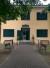 Ostello Città Murata - Montagnana - Italy - Youth Hostel